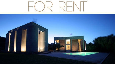 Properties ForRent