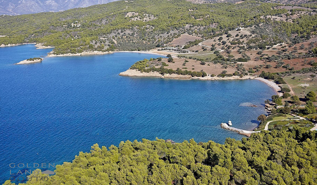 peninsula korakia_plot_for_sale_in_porto_cheli (10)