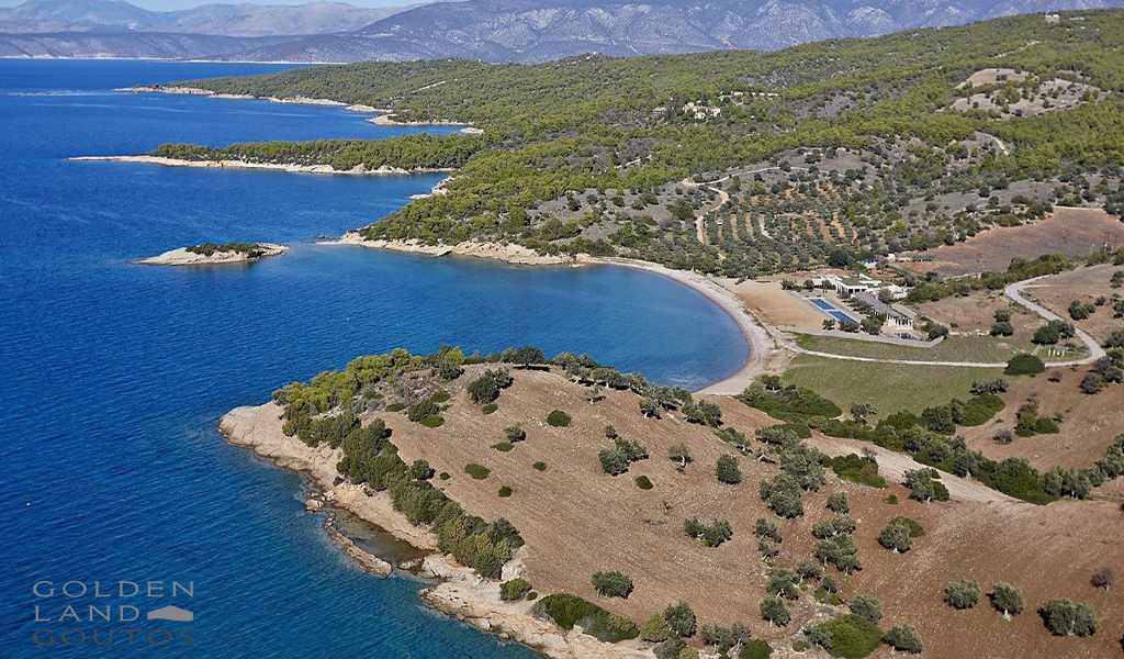 peninsula korakia_plot_for_sale_in_porto_cheli 11)