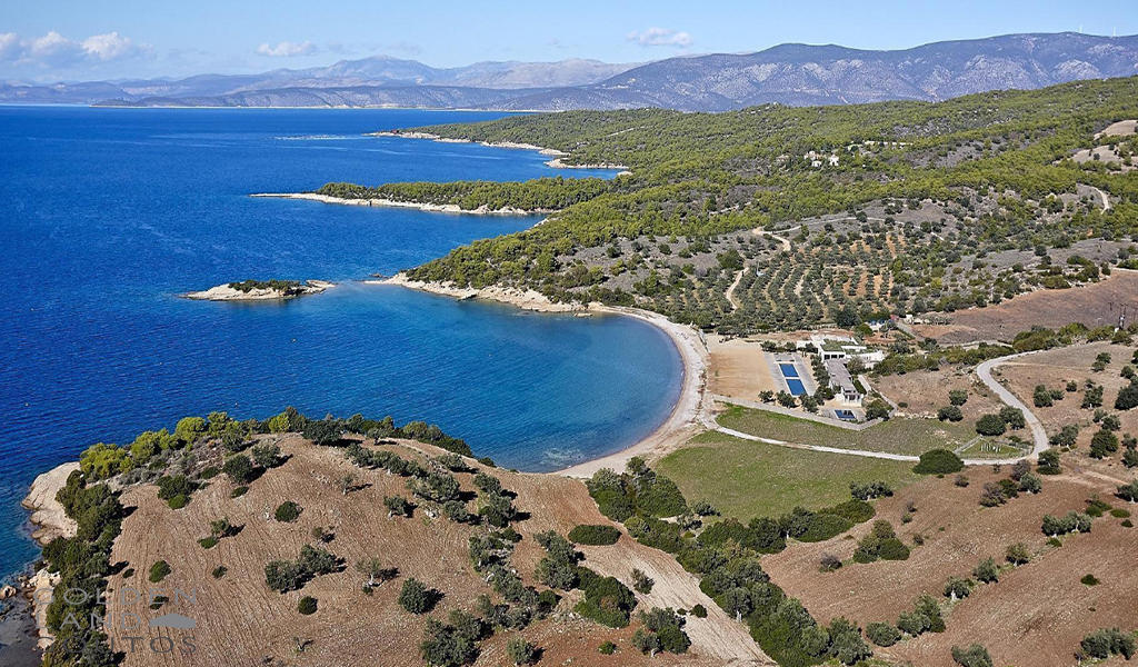 peninsula korakia_plot_for_sale_in_porto_cheli (8)