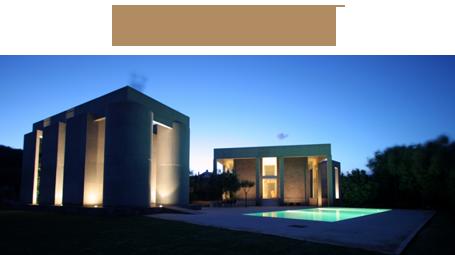 Properties ForRent