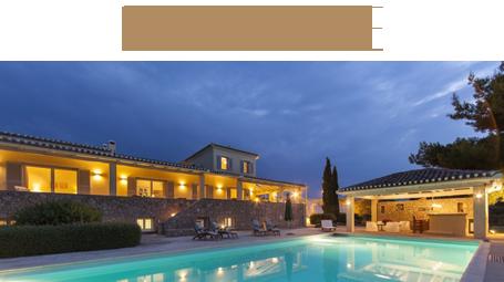 Properties ForSale