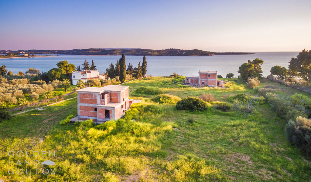 porto heli, property for sale
