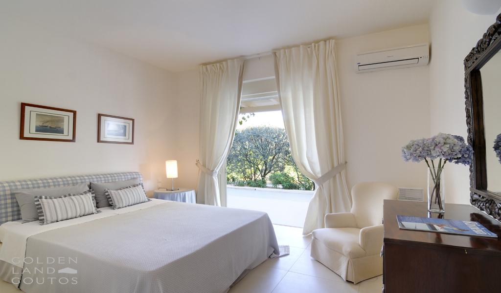 Villa Imperium with Panoramic views