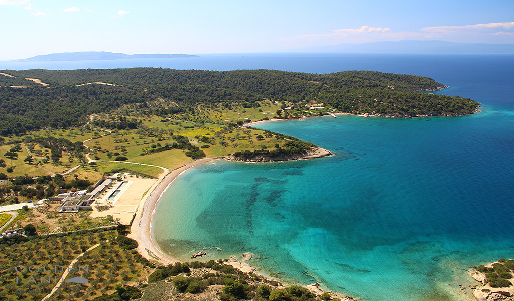 peninsula-korakia_plot_for_sale_in_porto_cheli