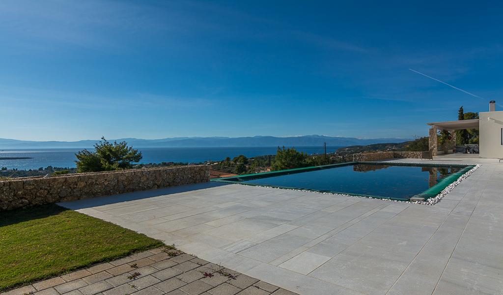 Villa Gournes
