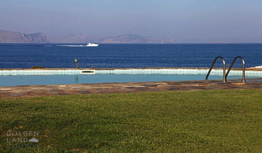 Villa Point
