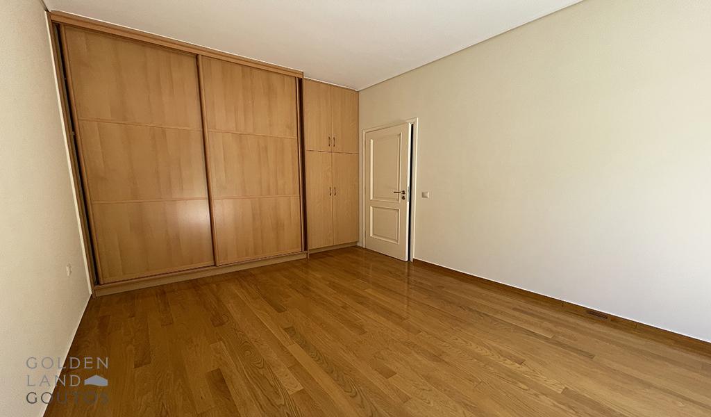 Dreamy Ground Floor Maisonette in Glyfada