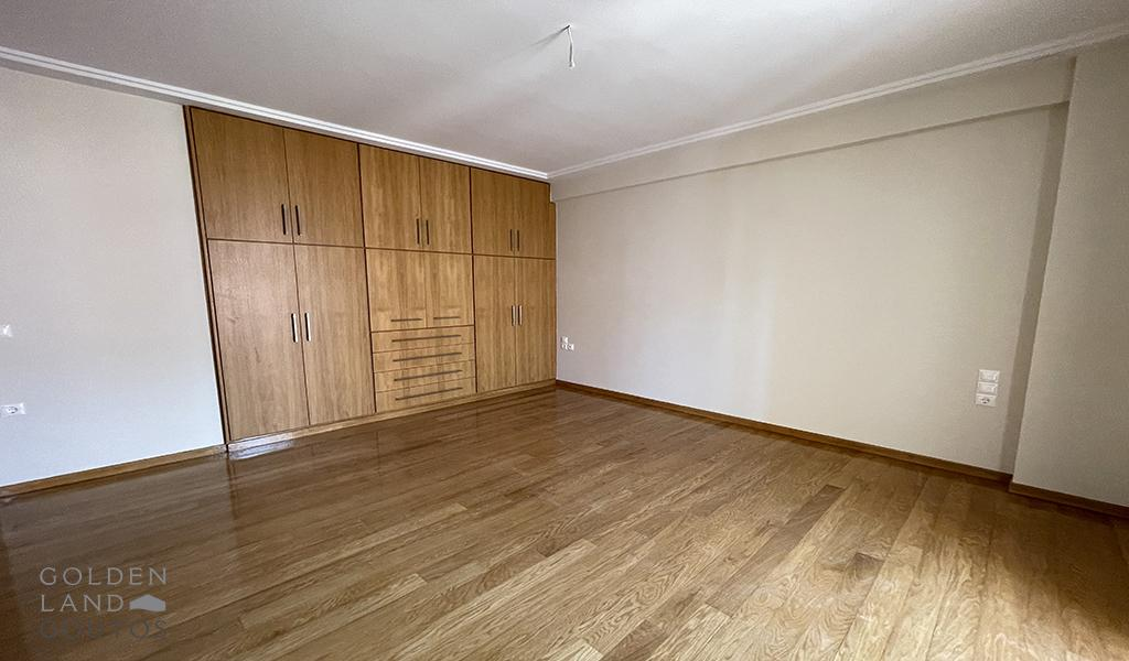 Excellent Apartment in Alimos Pani Hill
