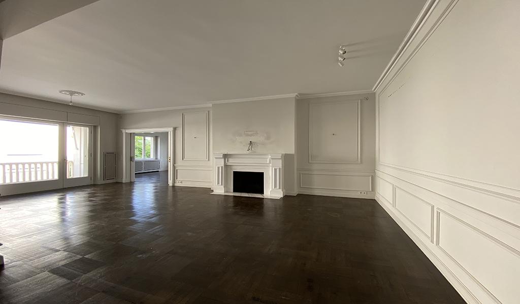 Elegant Apartment in Kolonaki